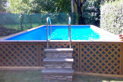 vendita-piscine.jpg