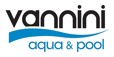 Vannini Aqua&Pool